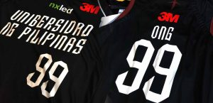 up maroons jersey | mighty sports
