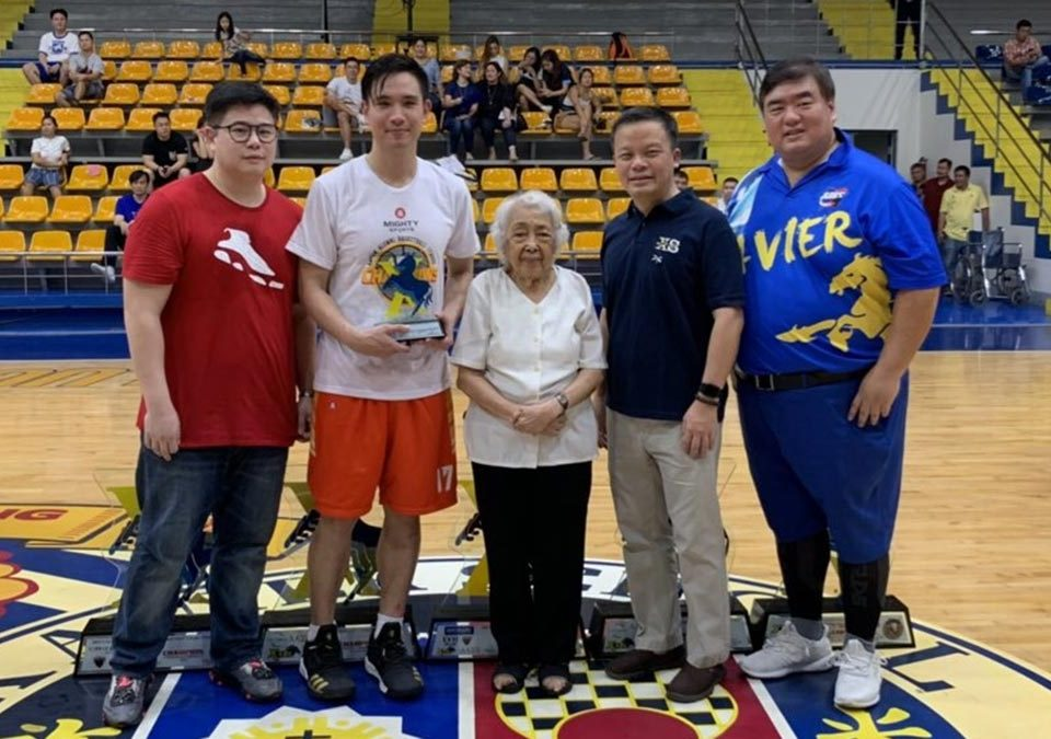 charles tiu mvp | photo from Spin.PH