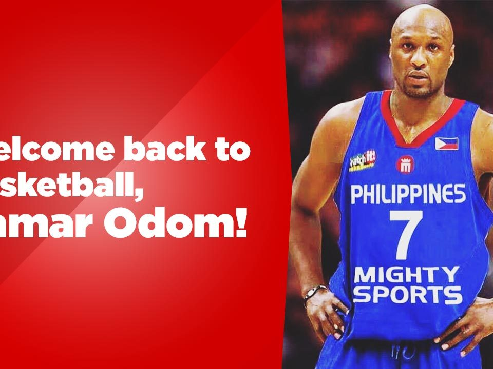 mighty sports lamar odom caesar wongchuking