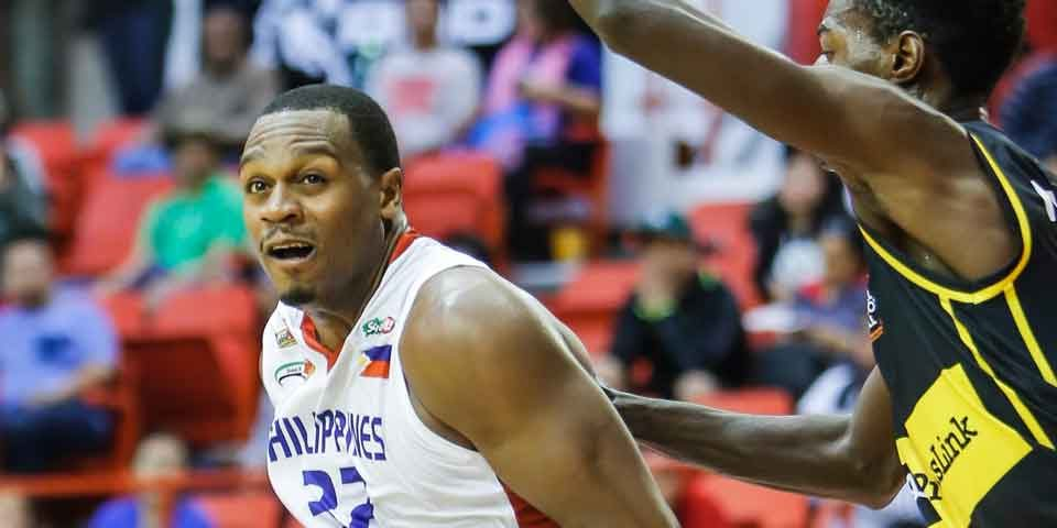 justin brownlee mighty sports alex wongchuking