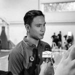 head coach charles tiu   mighty sports   alexander wongchuking, caesar wongchuking