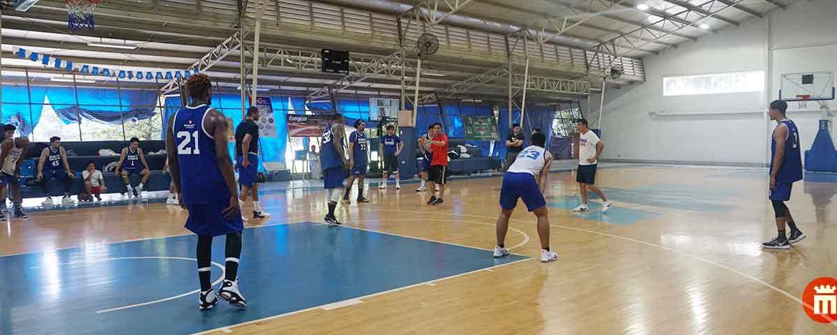 mighty sports-philippines dubai 2019   alex wongchuking
