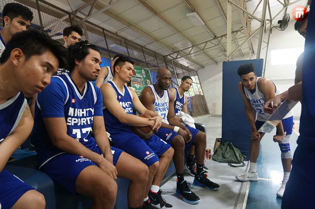 mighty sports getting instructions   alexander wongchuking