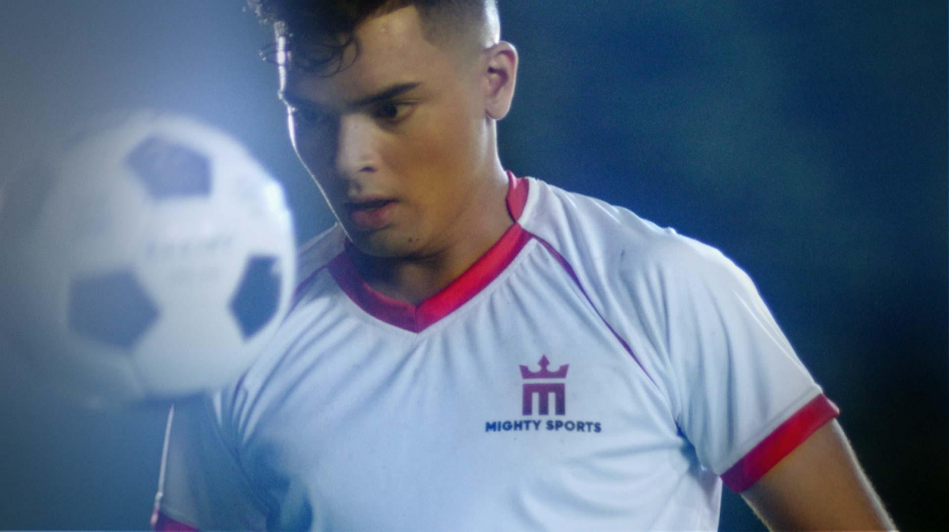 msa soccer banner