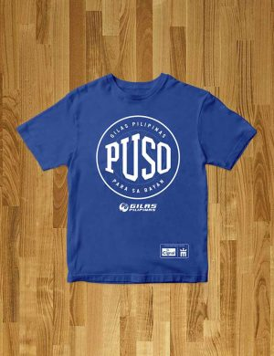 mighty sports x gilas pilipinas puso tee blue
