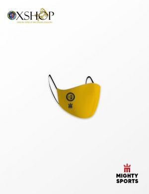 xshop xavier school STALLION face mask R